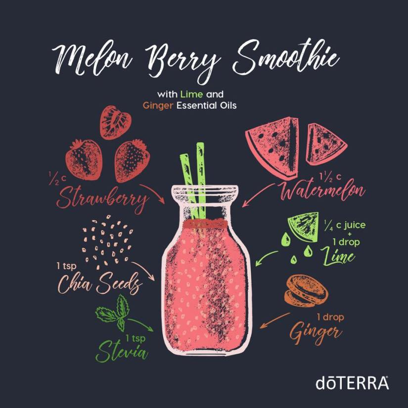 melonberysmoothiewithEO