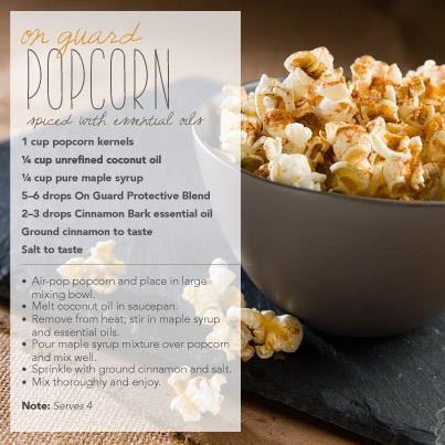popcornrecipe