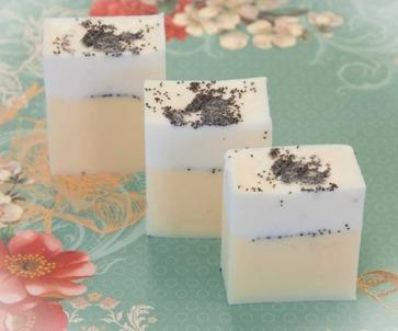 orange-dream-soap
